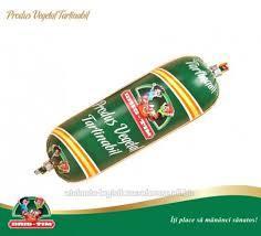 Produs vegetal tartinabil cu ceapa 150g